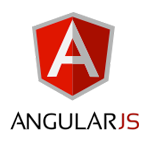 Experts in AngularJS