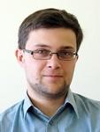 Dmitry Sergeev