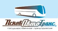 Pskovavtotrans