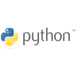Experts in Python