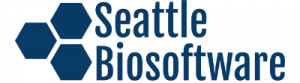 Seattle BioSoftware