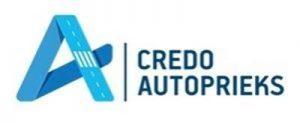 Credoautoprieks