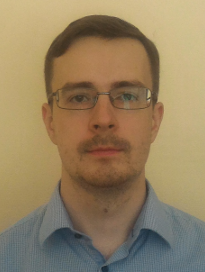 Yury Sivicky