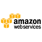 Experts in AWS