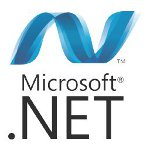 Experts in .Net