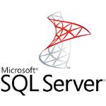Experts in MSSQL