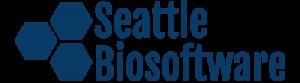 Seattle BioSoftware