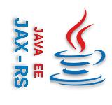 JAX-RS