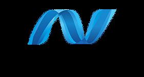 MVC.NET