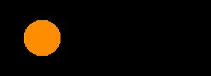 PVStream
