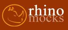 Rhino Mocks