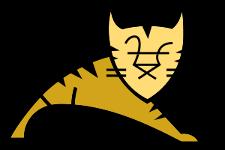 Apache Tomcat