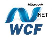 Microsoft WCF